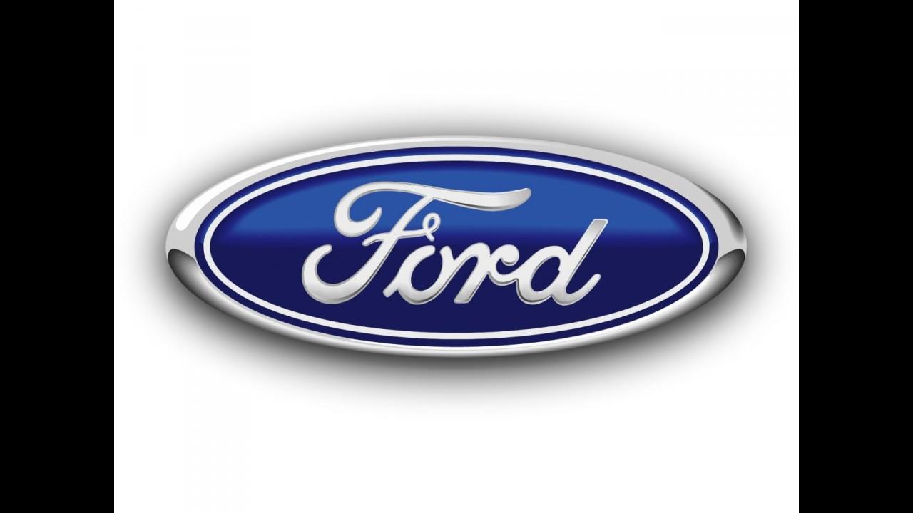 Ford é condenada a pagar R$ 162 milhões por não instalar fábrica no RS