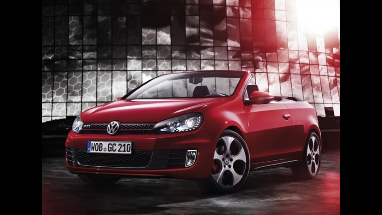EUROPA, agosto de 2012: Conheça as marcas e modelos mais vendidos