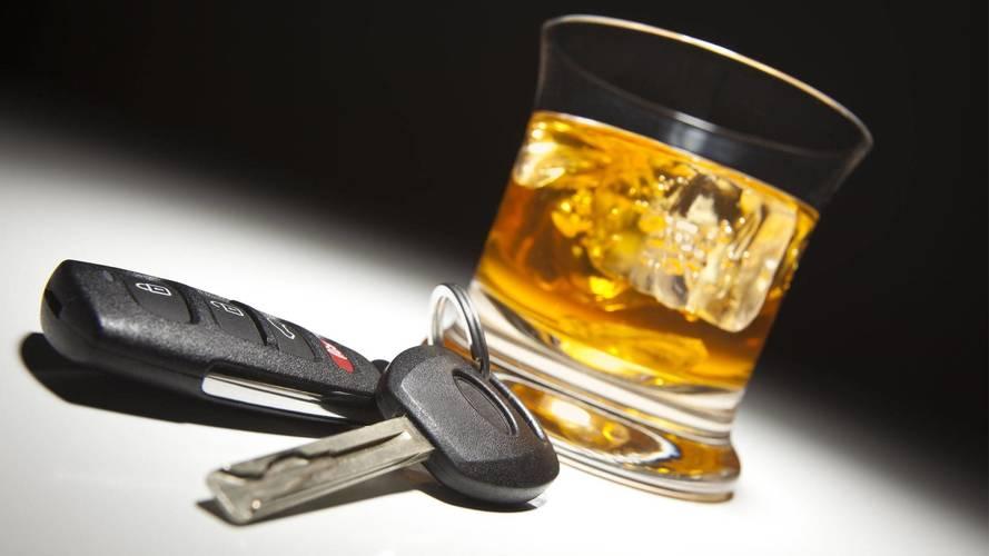 Lei eleva para 8 anos prisão para bêbados que causarem acidentes fatais