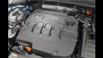 Neue Dreizylinder und Super-DSG