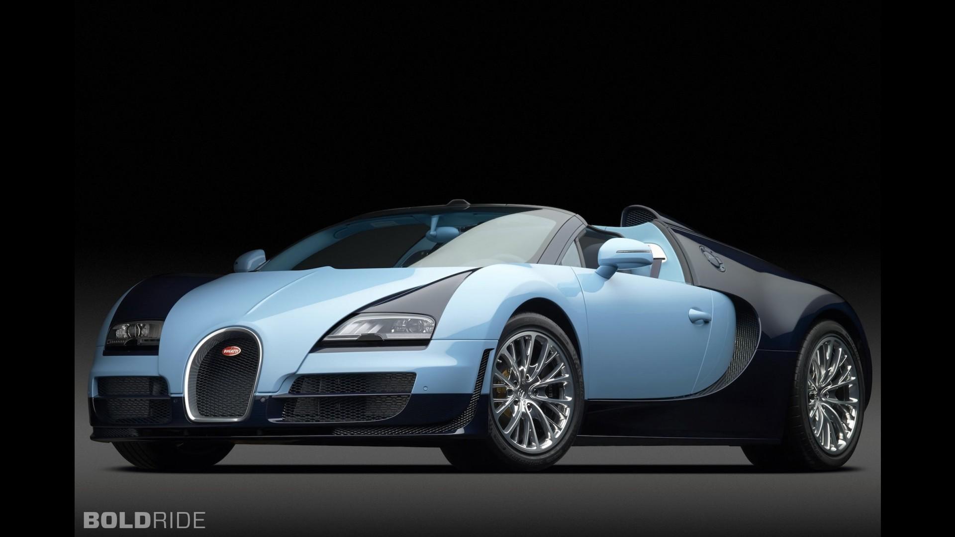 bugatti-veyron-grand-sport-vitesse-legend-jean-pierre-wimille-special-edition Terrific Bugatti Veyron 16.4 Grand Sport Vitesse Prix Cars Trend