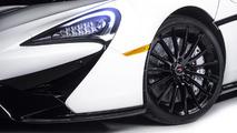McLaren 570GT by MSO Concept