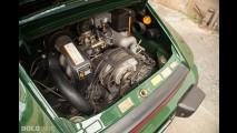 Porsche 911 Carrera 3.2 Club Sport