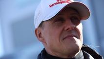 Schumacher court case over false