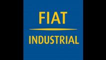 Fiat Industrial Spa