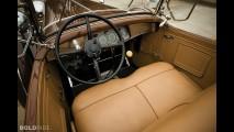 Cadillac V-16 Roadster
