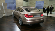 WCF's Top 10 Concept Cars of 2009