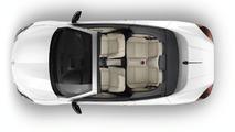 2010 Megane Coupe-Cabriolet 04.03.2010