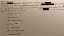 reddit-inheritance