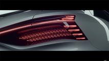 Audi Shanghai Concept Rear