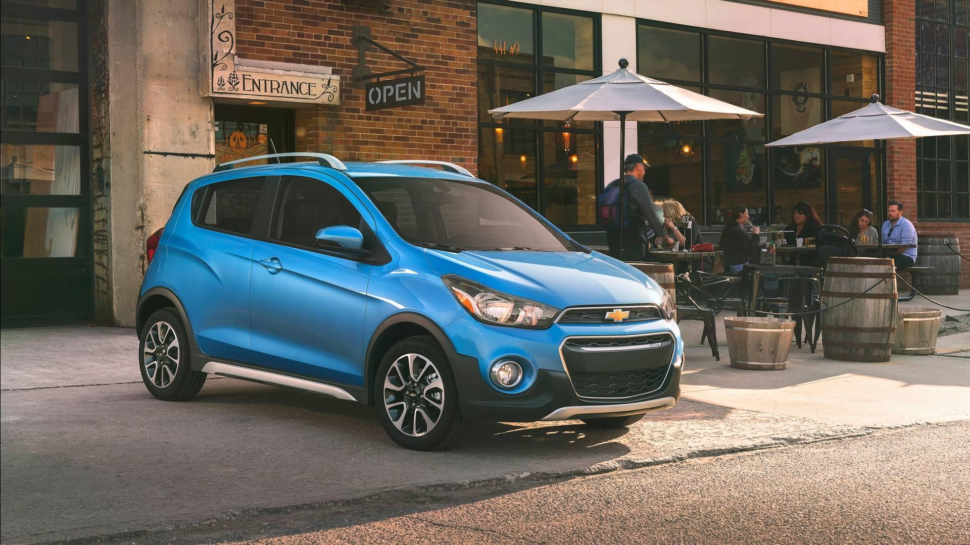 Best Fuel Economy Cars In Uae