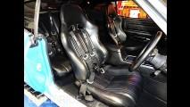 Ford XC Falcon