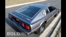 Lotus Esprit S2.2: For Sale