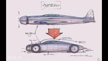 ICON Helios Concept