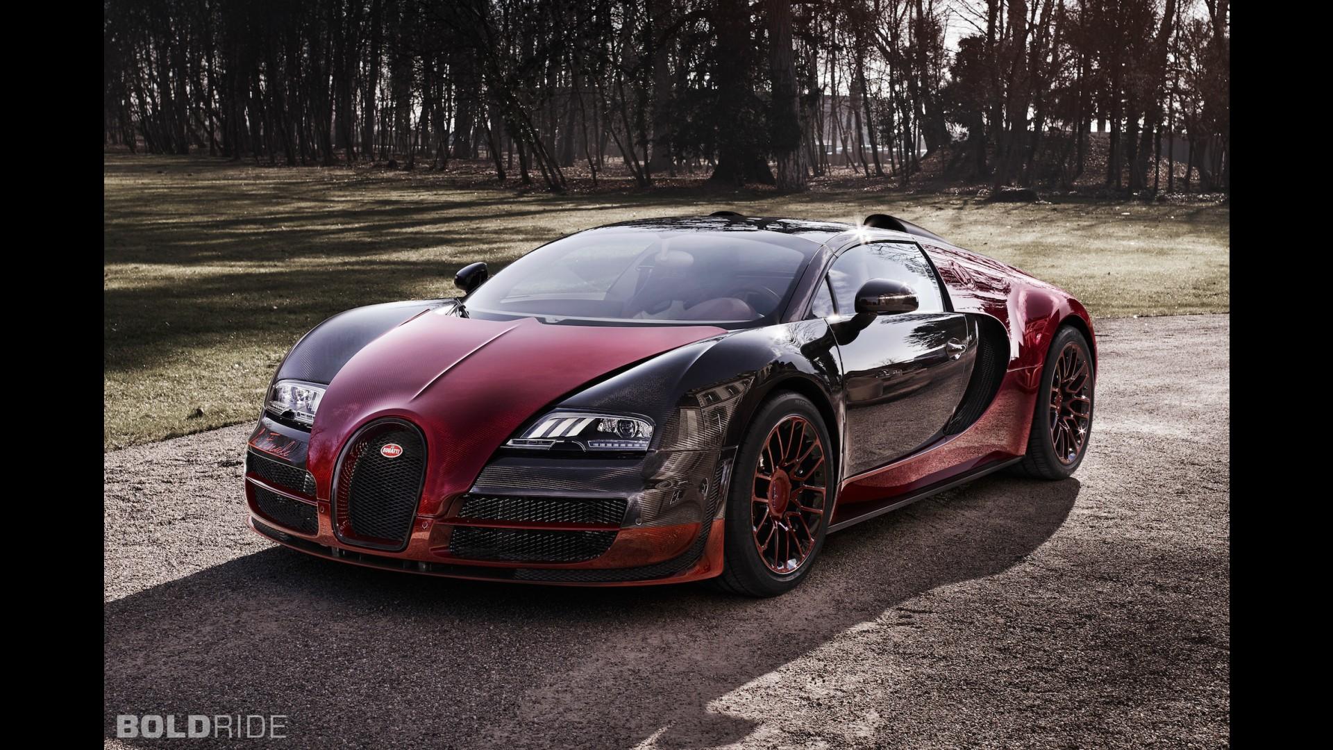 bugatti-veyron-grand-sport-vitesse-la-finale Fascinating Bugatti Veyron Grand Sport Vitesse Convertible Cars Trend