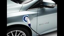 Canadá: Consumidores de Quebec terão descontos para comprar elétricos