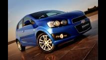 Análise CARPLACE: Fiesta lidera e 208 passa C3 nas vendas de hatches compactos