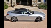 Novo BMW Série 6 Cabrio é lançado oficialmente no Brasil com preço inicial de R$ 515.150
