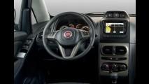 Fiat: série Extreme para Doblò, Idea e Weekend já está disponível no site