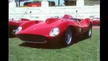 Das teuerste Auto der Welt
