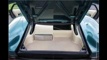 Youngtimer-Auktion: Jaguar XJ220
