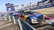Honda Red Bull Global Rallycross Civic