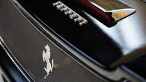 1995 - Ferrari F50 en vente chez RM Sotheby's