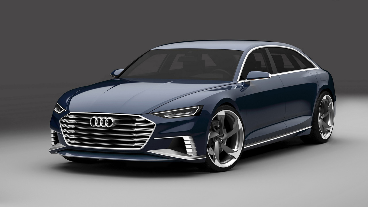 2018 audi 16. fine audi 2015 audi prologue avant concept and 2018 audi 16