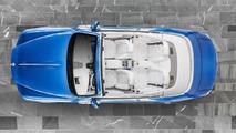 2016 Rolls-Royce Mr Fux's Pebble Beach Dawn