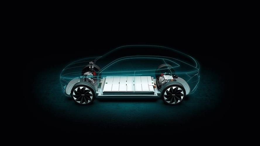 Skoda EV Production To Start From 2020