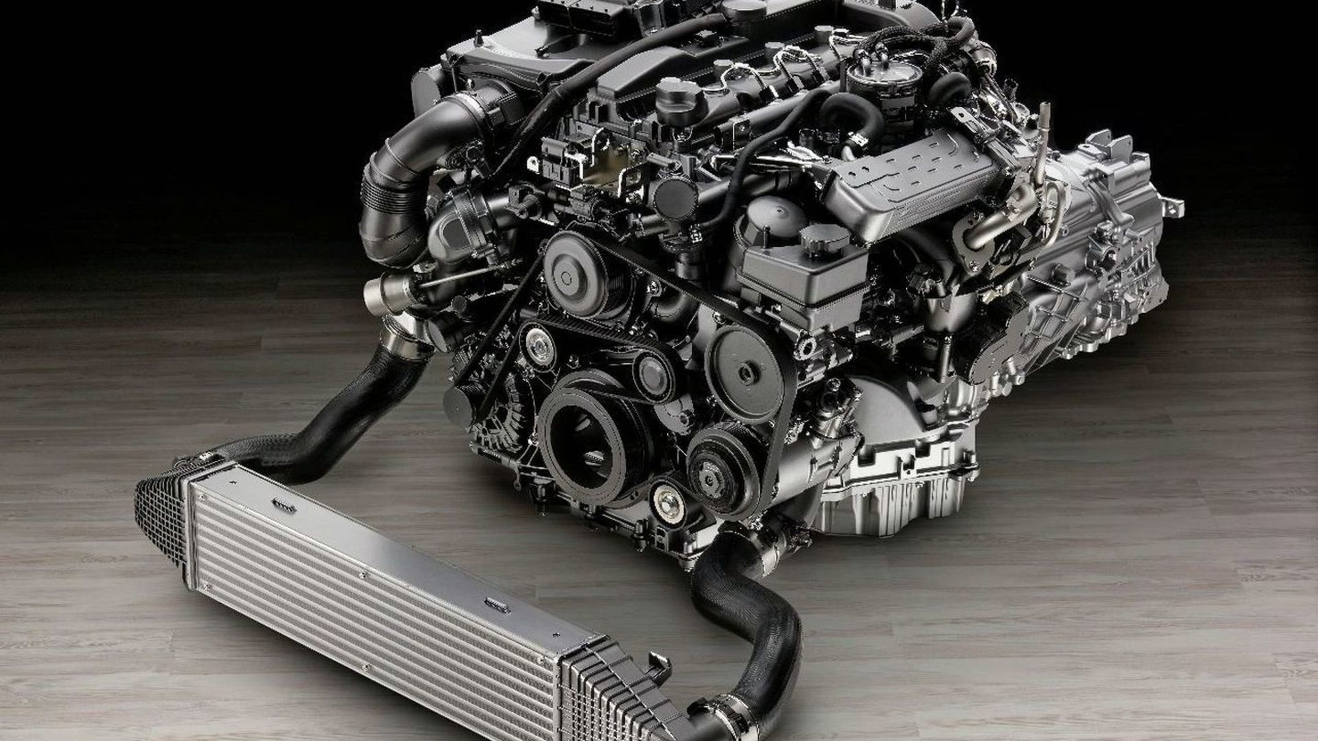 benz future family engines diesel mercedes of new cylinder news tech engine sixes the straight and s six car volt four back zmerc are advertisement