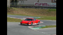 Corsi di guida ISAM: Drifting & Ferrari Challenge