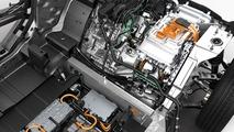 2014 BMW i3 29.7.2013