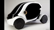 Lo IED di Torino immagina la Fiat-Chrysler