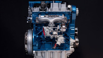 1.6-liter EcoBoost engine - 16.10.2011