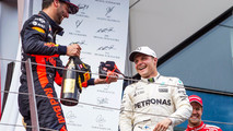 Formule 1 - Grand Prix d'Autriche