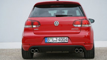 Volskwagen Golf VI GTI  by MTM