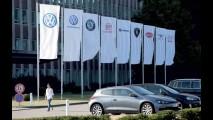 Forbes: Volkswagen é a maior empresa entre as montadoras