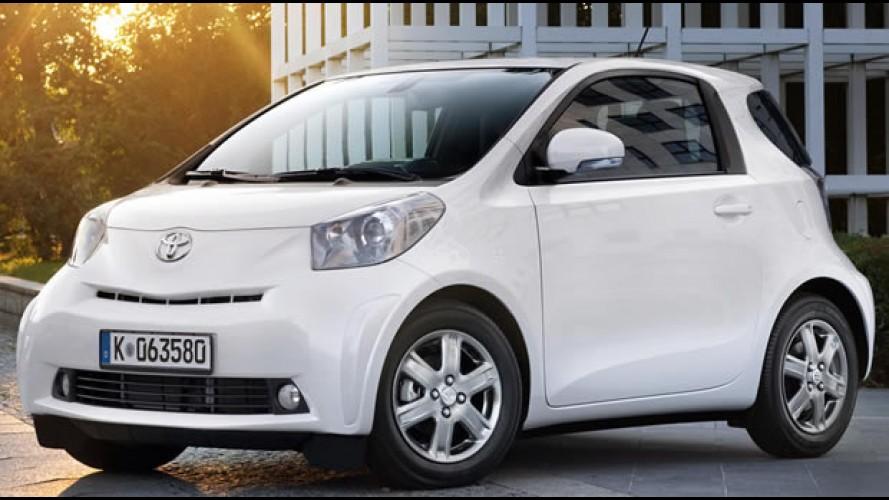 Japão ganhará mais uma categoria de automóveis