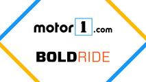 Motor1.com Acquires BoldRide.com