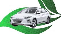 Greenest Cars List