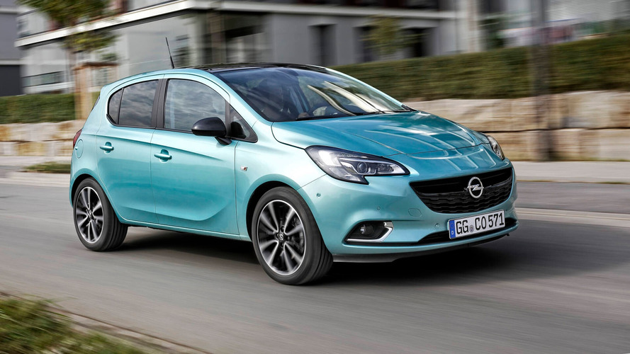 PSA conclui compra da Opel e vira segunda maior da Europa
