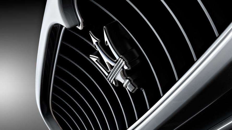 En ünlü otomobil amblemleri ve anlamları