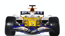 Renault set to Answer FIA Over Spying Charges