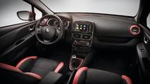 Makyajlı Renault Clio IV
