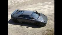 Edo Competition Lamborghini Murcielago LP640