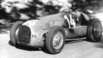 1949 Ferrari 125