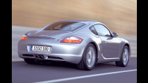TechArt veredelt Porsche