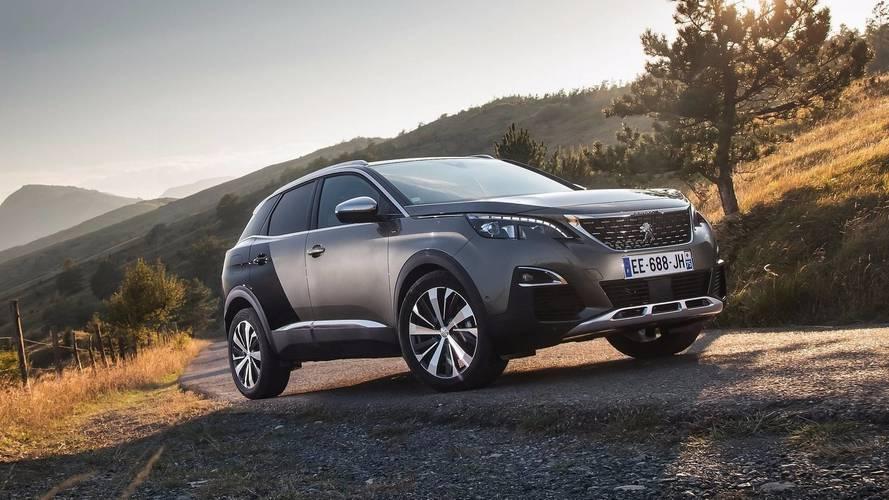 PSA - Bénéfice record, mais fragilité liée à Opel