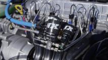 Hyundai Ioniq, record di velocità 003